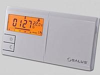 Датчики температуры для газового котла