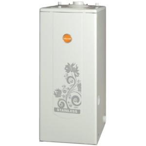 Агрегат kiturami sts
