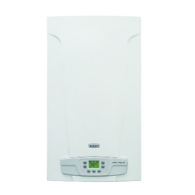 baxi main four 240 fi