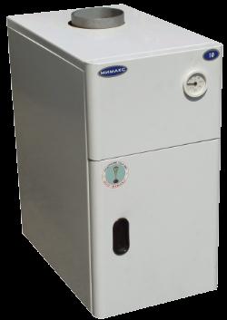 Напольный агрегат типа КСГ