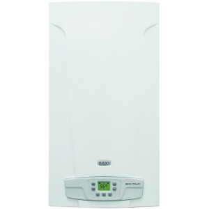 Котел Baxi ECO Four 24F