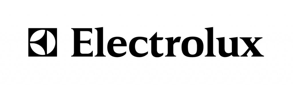 electrolux1