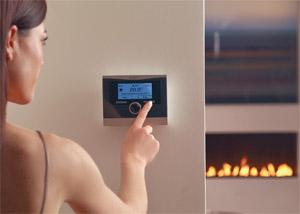 Эффективное использование индивидуального тепла