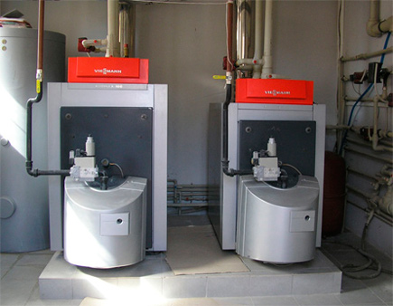 ballon eau chaude atlantic 300l faire un devis gratuit en ligne le tampon nanterre le mans. Black Bedroom Furniture Sets. Home Design Ideas