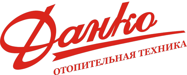 Марка отопительных агрегатов