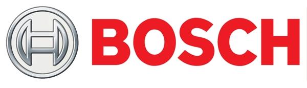 Газовые котлы Бош
