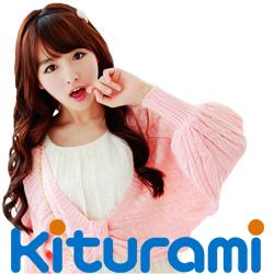Известная южнокорейская марка
