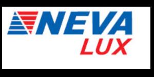 Газовые котлы Neva Lux