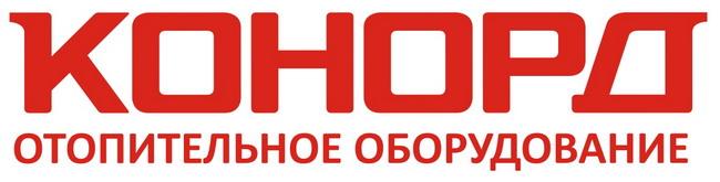 Марка отопительной техники из Ростова
