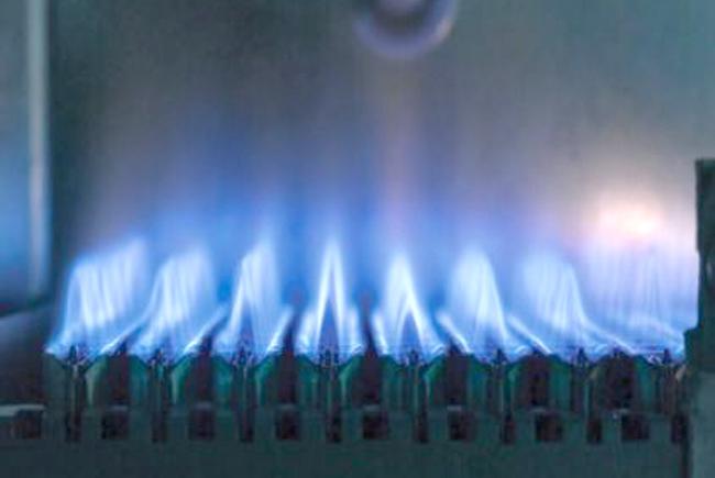 Отопители на сжиженном газе