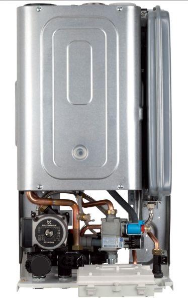 Comment installer une pompe a chaleur soi meme prix de travaux issy les mou - Comment installer une pompe a chaleur ...