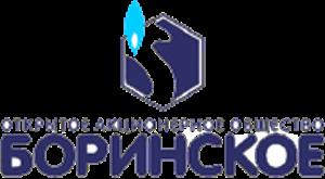 borinskoe_logo