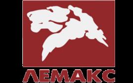 lemax_logo