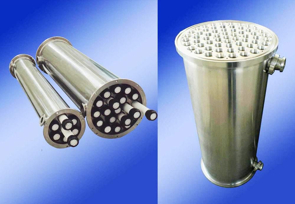 keramicheskij-membranyj-filtr-dlya-vody